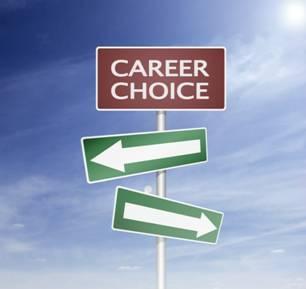 Career Information Websites