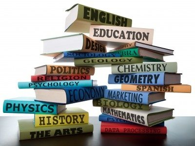 College Resource Websites