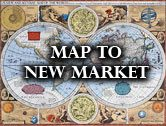 Map to New Market
