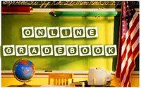 Online Gradebook