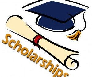 Scholarship Websites